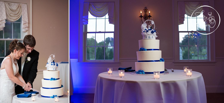 boston_wedding_photography_0071.jpg