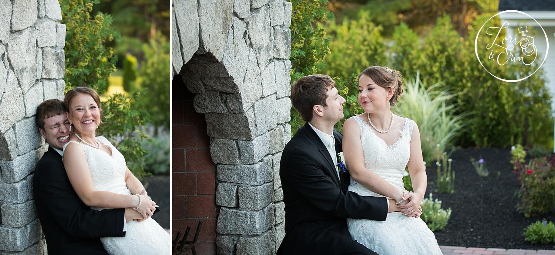 boston_wedding_photography_0073.jpg