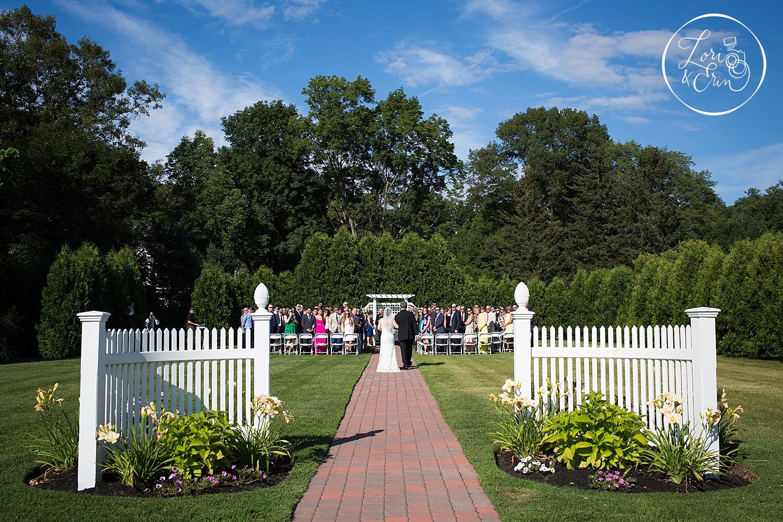 boston_wedding_photography_0075.jpg