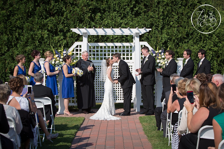 boston_wedding_photography_0078.jpg
