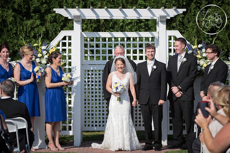 boston_wedding_photography_0079.jpg