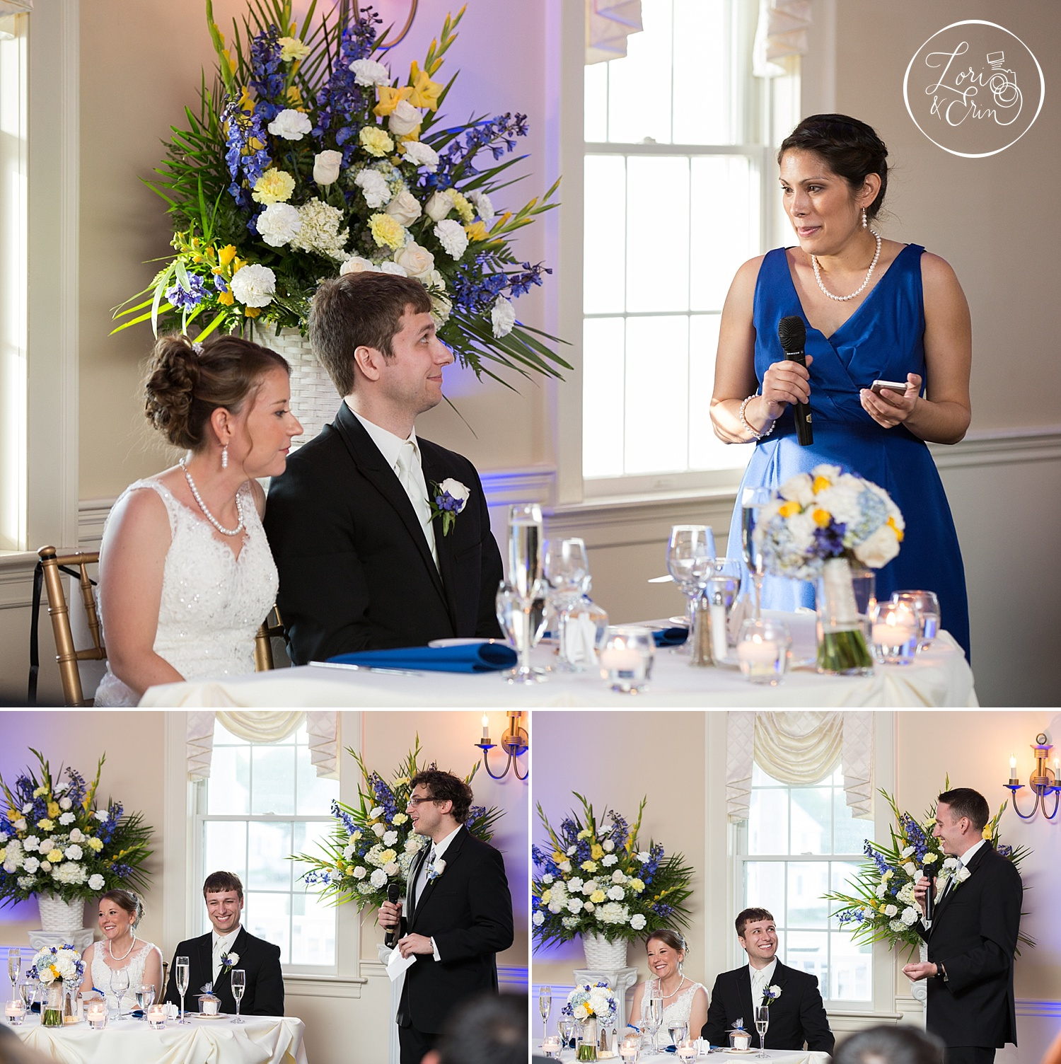 boston_wedding_photography_0083.jpg