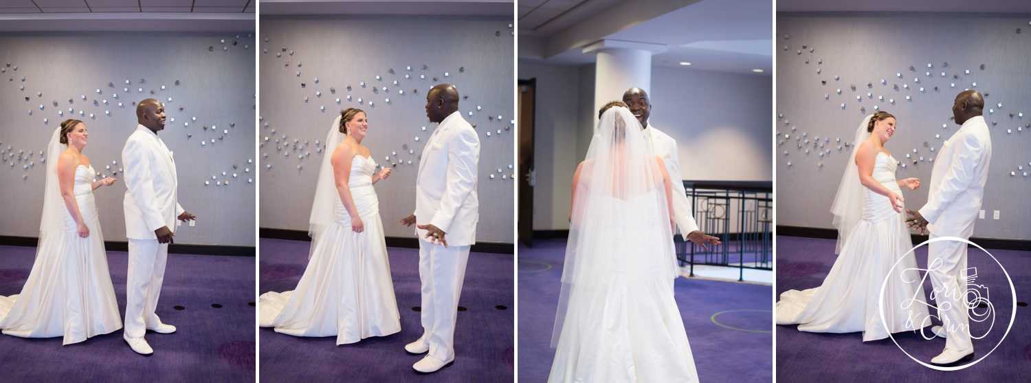 hyatt_rochester_wedding_0213.jpg