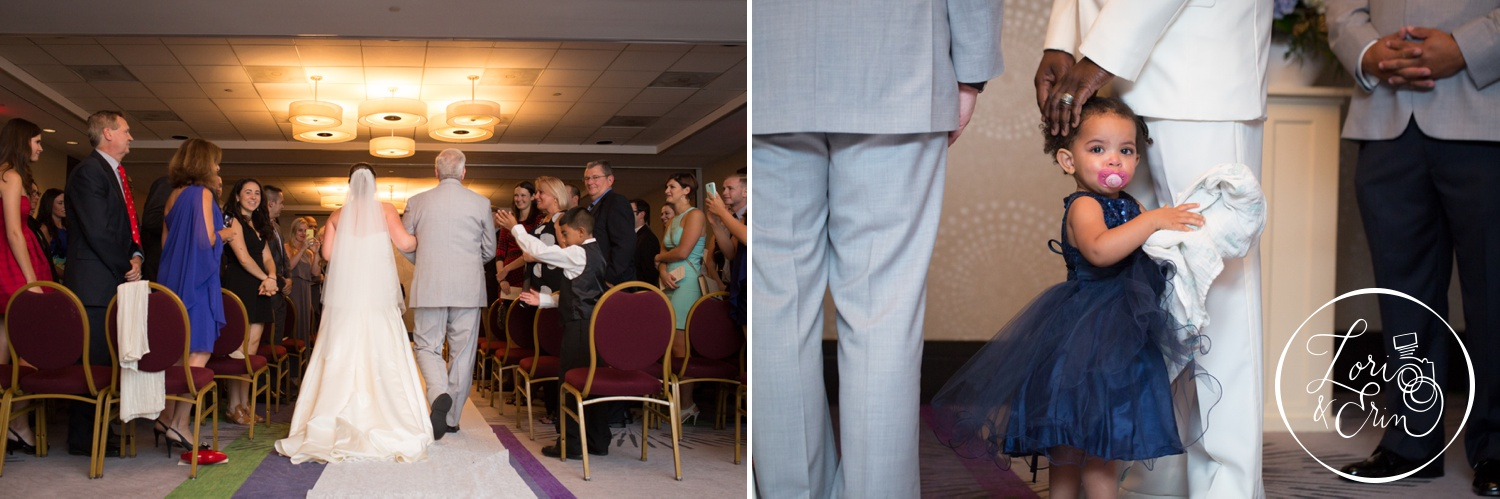 hyatt_rochester_wedding_0222.jpg