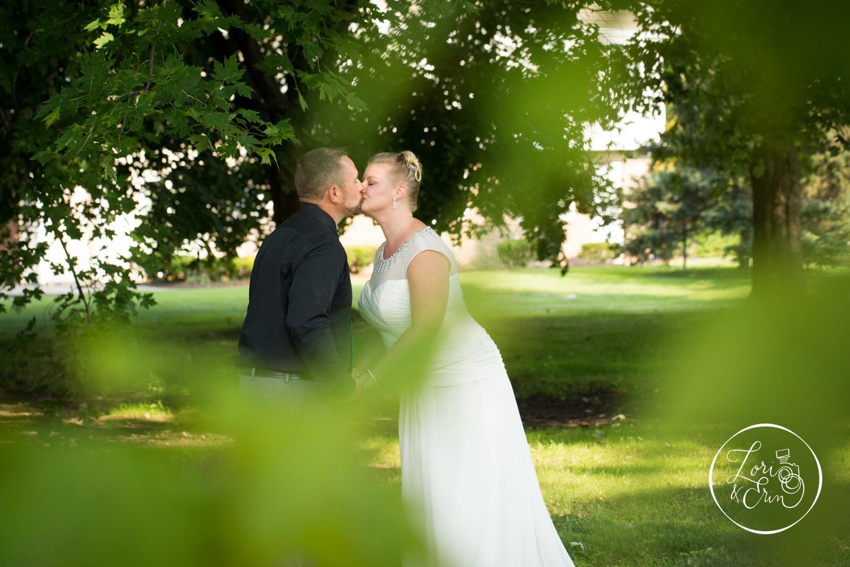 williamson_wedding_0242.jpg