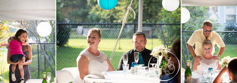 williamson_wedding_0244.jpg