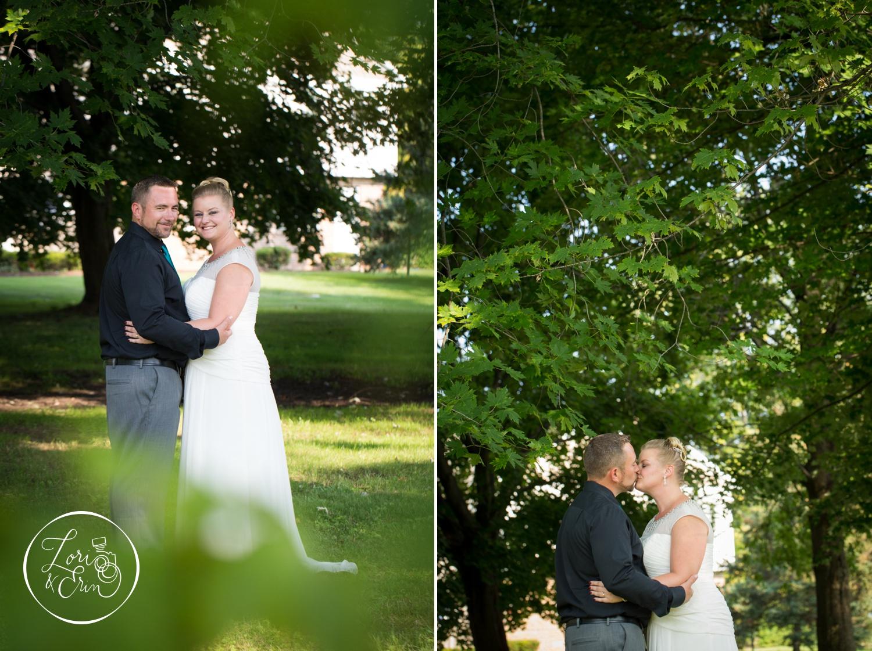 williamson_wedding_0245.jpg