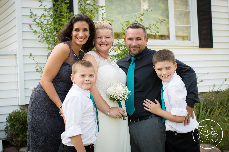 williamson_wedding_0247.jpg