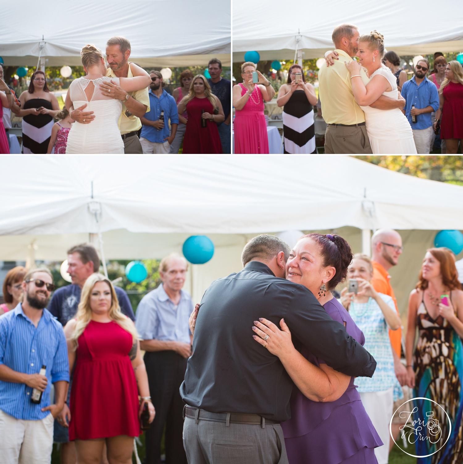 williamson_wedding_0251.jpg