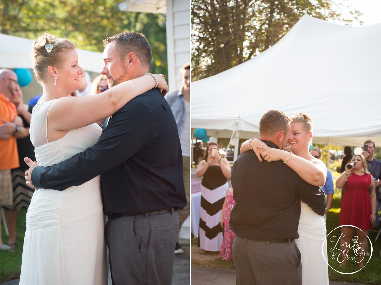 williamson_wedding_0250.jpg