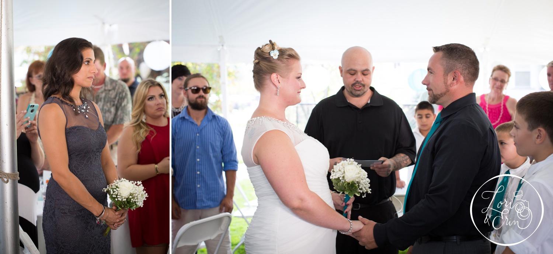 williamson_wedding_0253.jpg