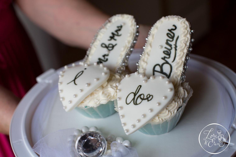 williamson_wedding_0254.jpg