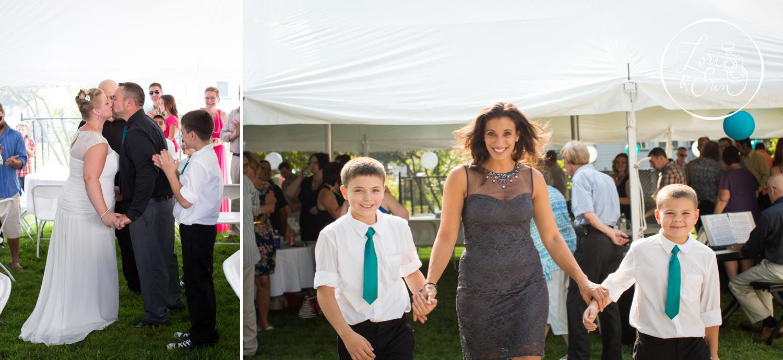 williamson_wedding_0252.jpg