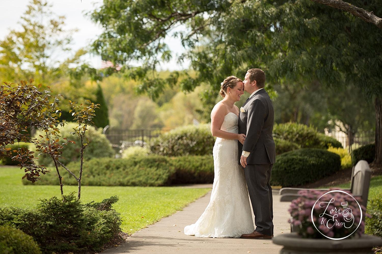 canandaigua_wedding_0278.jpg