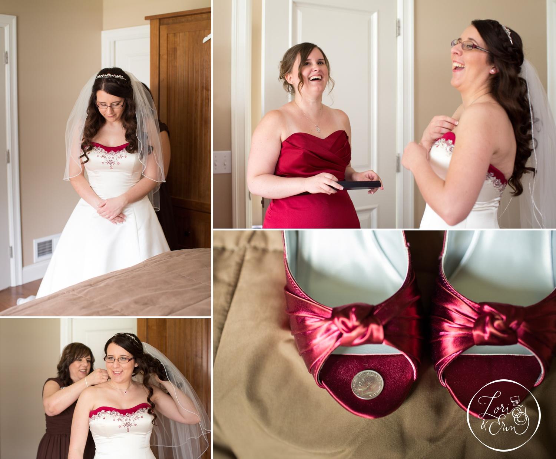 burgandy_basin_wedding__0023.jpg