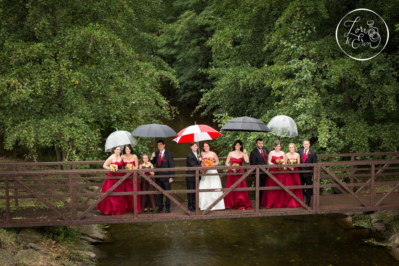 burgandy_basin_wedding__0030.jpg
