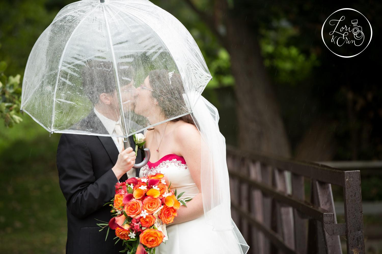 burgandy_basin_wedding__0031.jpg