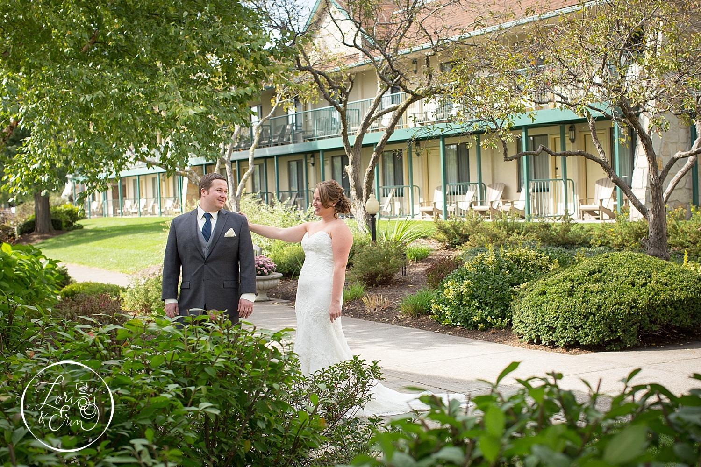 inn_on_the_lake_wedding_0004.jpg