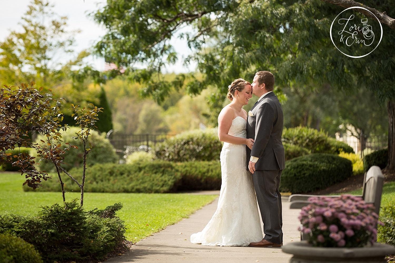 inn_on_the_lake_wedding_0005.jpg