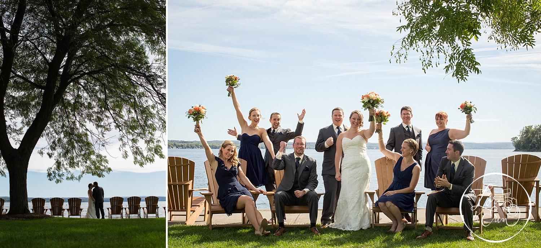inn_on_the_lake_wedding_0008.jpg