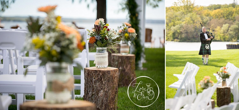 inn_on_the_lake_wedding_0013.jpg