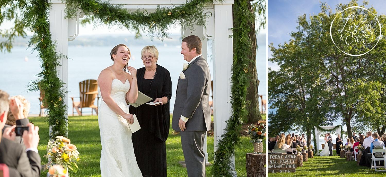 inn_on_the_lake_wedding_0016.jpg