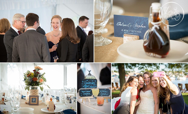 inn_on_the_lake_wedding_0019.jpg