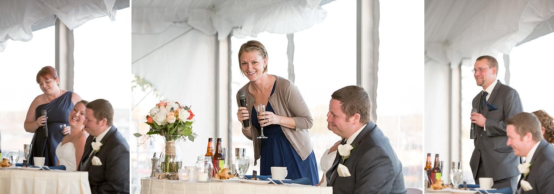 inn_on_the_lake_wedding_0021.jpg