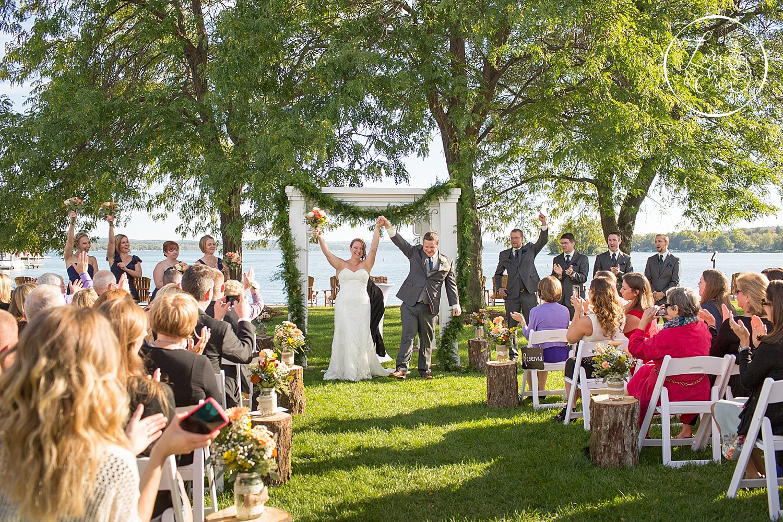 inn_on_the_lake_wedding_0018.jpg