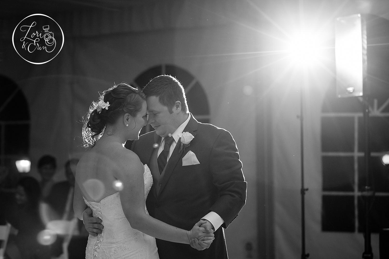 inn_on_the_lake_wedding_0024.jpg