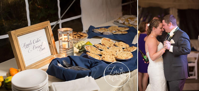 inn_on_the_lake_wedding_0027.jpg