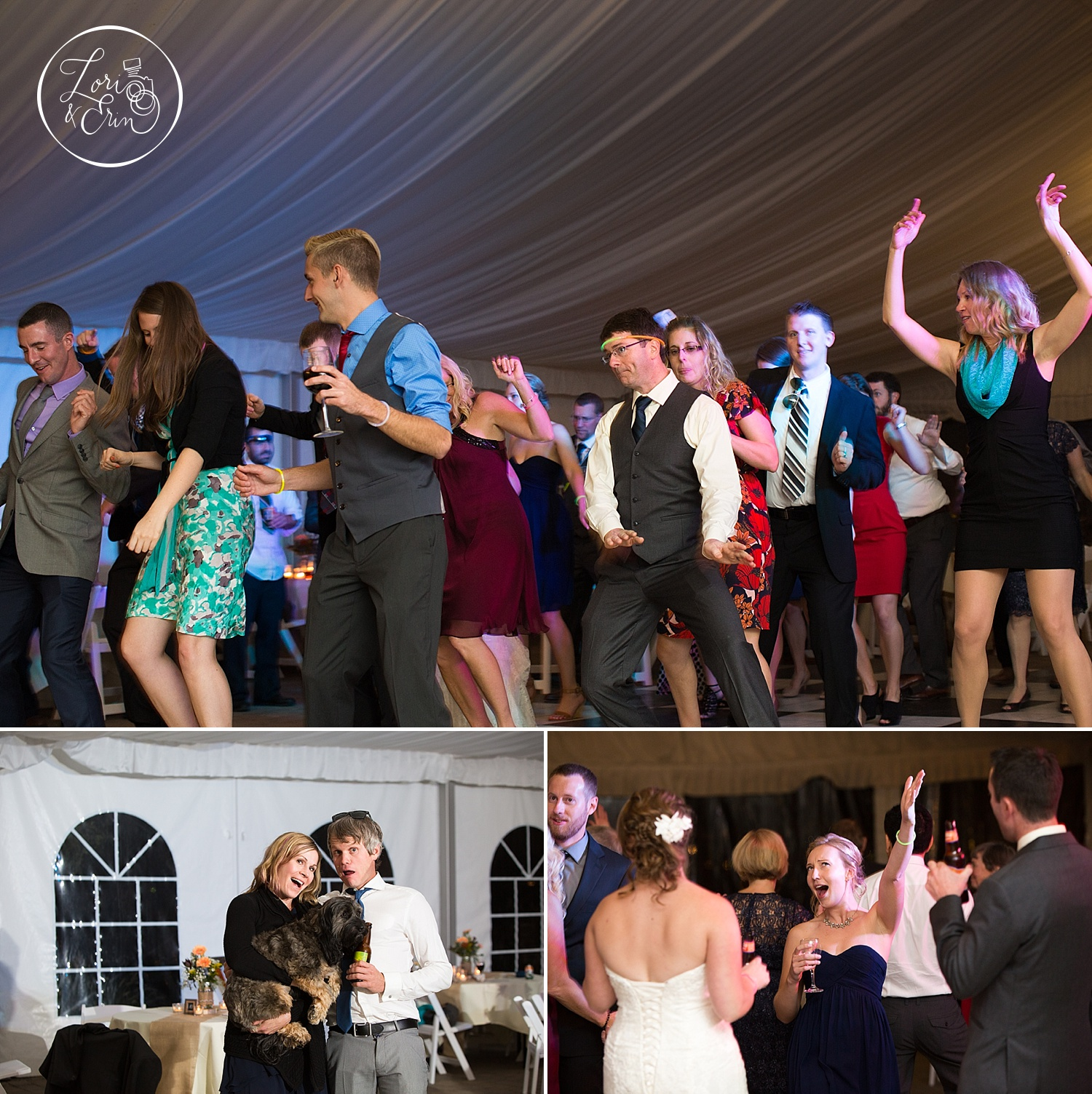 inn_on_the_lake_wedding_0028.jpg