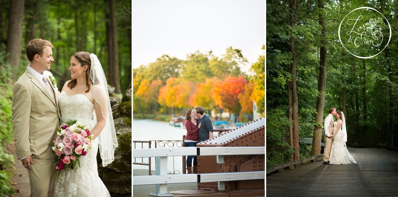 rochester_ny_wedding_photographers_0118.jpg