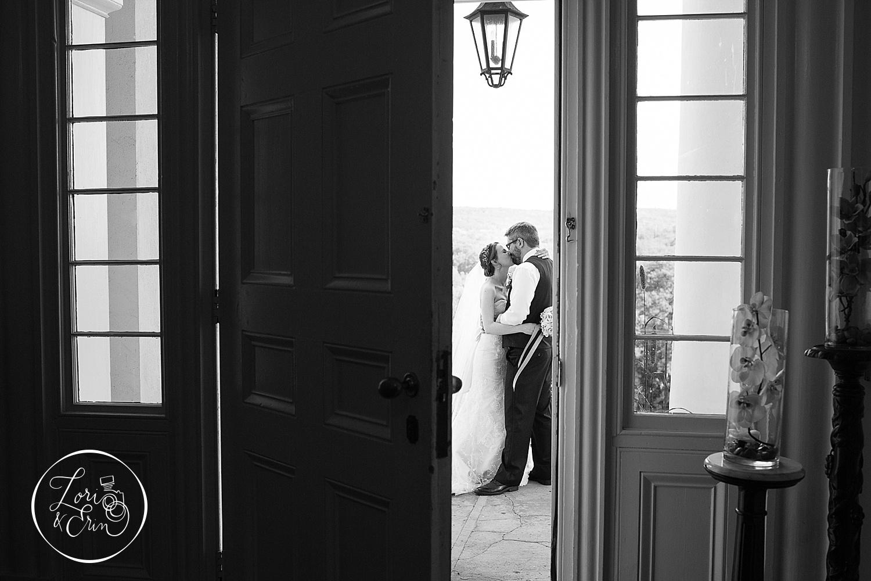 rochester_ny_wedding_photographers_0147.jpg