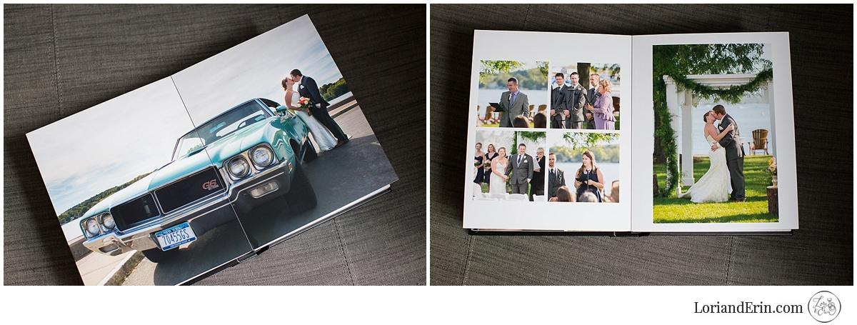 rochester_ny_wedding_photographers_0232.jpg