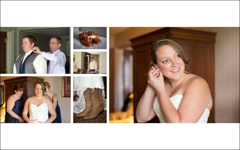rochester_ny_wedding_photographers_0152.jpg
