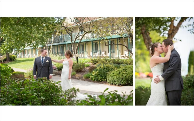 rochester_ny_wedding_photographers_0153.jpg