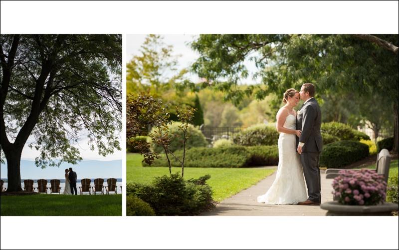 rochester_ny_wedding_photographers_0154.jpg
