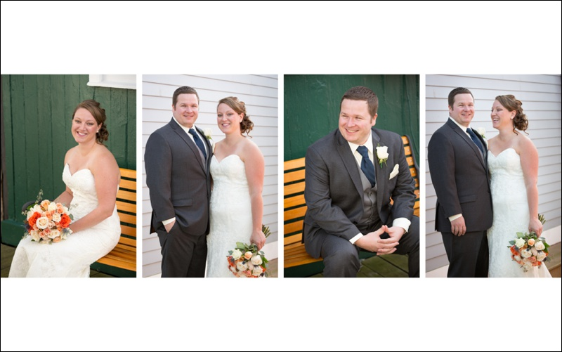 rochester_ny_wedding_photographers_0155.jpg