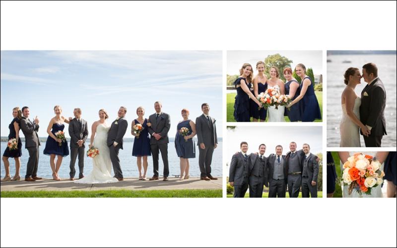 rochester_ny_wedding_photographers_0157.jpg