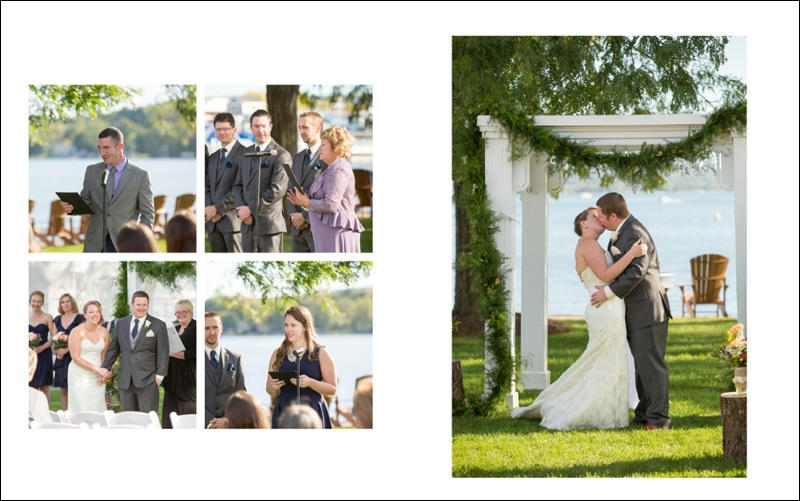 rochester_ny_wedding_photographers_0159.jpg