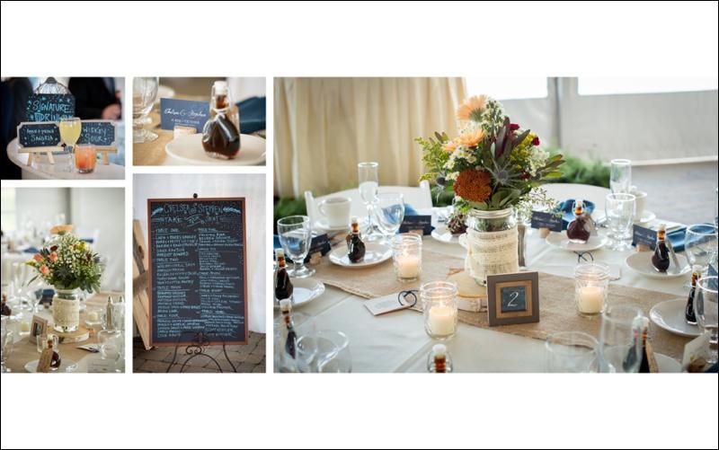 rochester_ny_wedding_photographers_0162.jpg