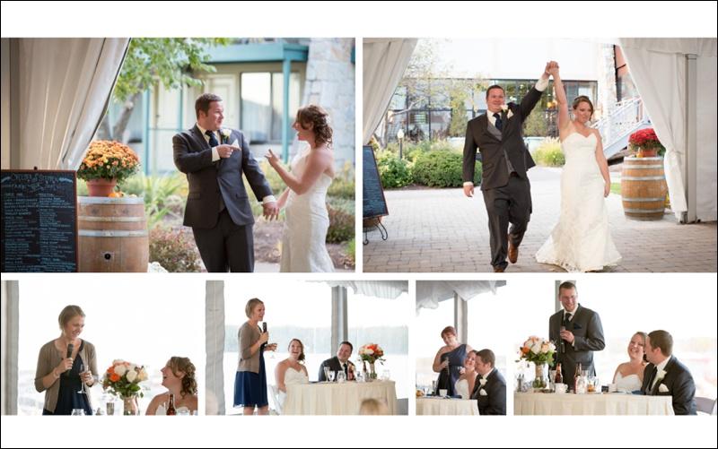 rochester_ny_wedding_photographers_0163.jpg
