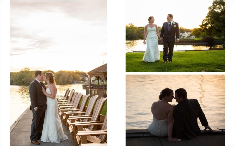 rochester_ny_wedding_photographers_0164.jpg