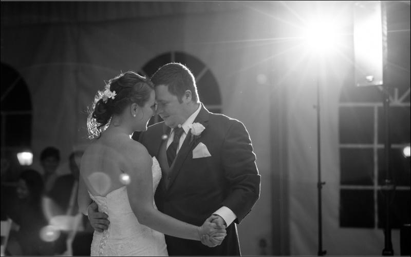 rochester_ny_wedding_photographers_0165.jpg