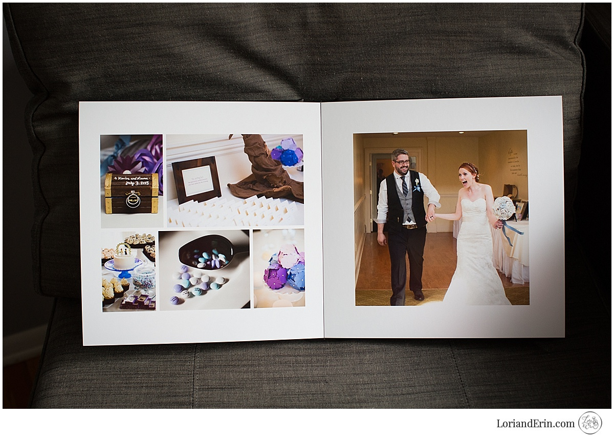 rochester_ny_wedding_photographers_0339.jpg