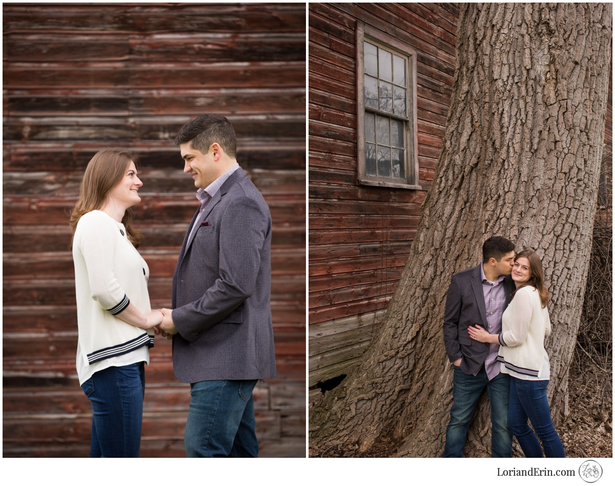 rochester_ny_wedding_photographers_0171.jpg