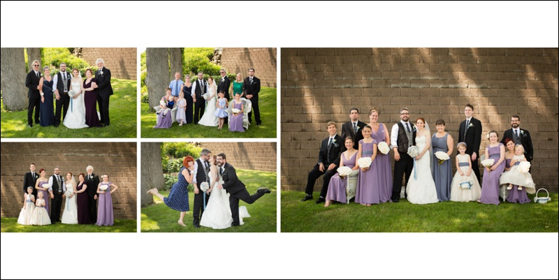 rochester_ny_wedding_photographers_0199.jpg