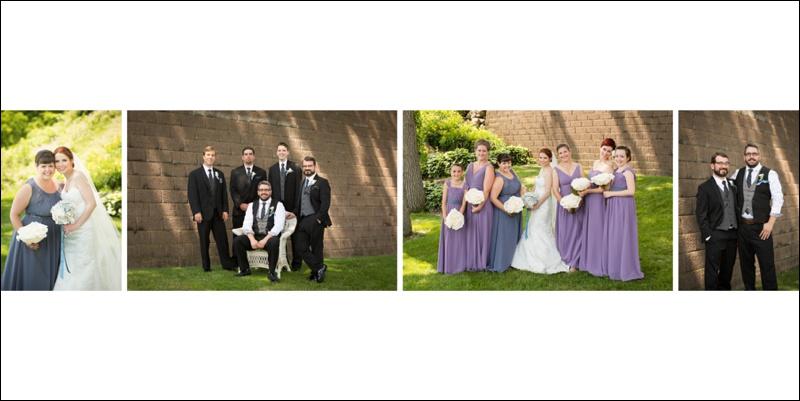 rochester_ny_wedding_photographers_0201.jpg