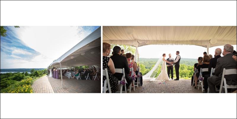 rochester_ny_wedding_photographers_0202.jpg